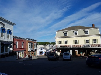 boothbay 1