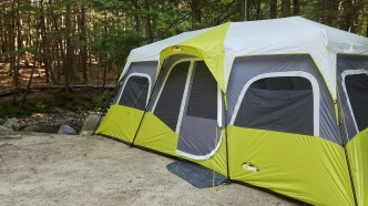 campsite 1