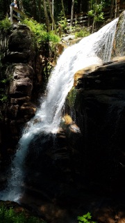 gorge 6
