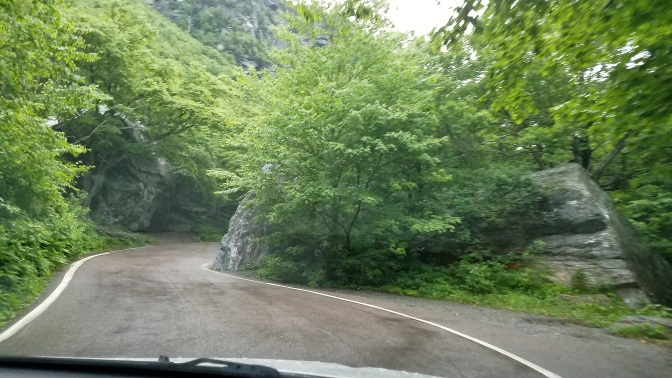 smuggler's notch 2