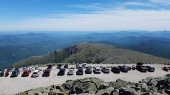 washington summit 4
