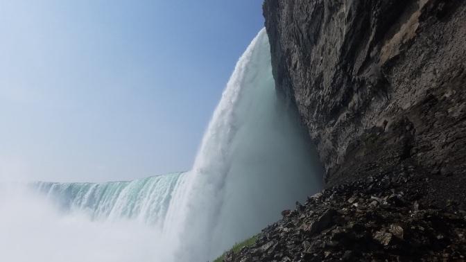 falls 3
