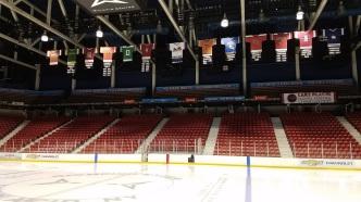 ice rink 2