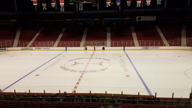 ice rink 3