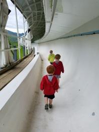 track walk 2